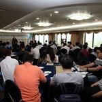 KISA, 민간 사이버위기 대응체계 점검 및 우수사례 논의