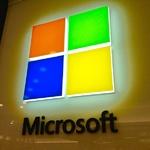 마이크로소프트, 운영 체제의 랜섬웨어 보안 강화