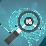인공지능, 소비자 금융의 미래를 향한 열쇠