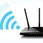 새로운 무선 인터넷, Wi-Fi 속도보다 더 빨라