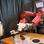 MIT, 생각으로 제어하는 로봇 만들다