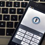 호주 기술 회사, 정부 네트워크 무선 액세스 장치 출시
