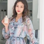 New Generation Beauty 산수티칼스, 동대문 면세점 입점