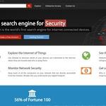 쇼단에 국내 기업 IT 인프라 정보 무방비 노출…해킹 공격에 이용