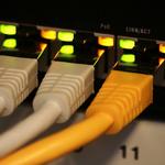 30여개 DVR 브랜드에 치명적 취약점 발견…미라이 봇넷으로 영구 이용될 수 있어