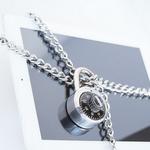 BIND DNS 신규 보안취약점 주의…최신 업데이트 필수