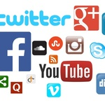 소셜 미디어를 사용한 해킹 방법과 예방법