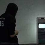 한국 군 당국에 대한 사이버 공격과 ATM 정보 도난 사건의 공통점