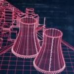 미 국토안보부와 FBI, 원자력발전소 타깃 멀웨어 공격 탐지…관련 기관에 경고