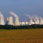 러시아 해커, 미국 에너지 회사 네트워크에 침투