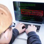 中 해커, 중국내 외국인체류증 관리시스템 해킹해 정보 탈취