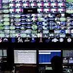 中 중앙인터넷정보판공실, 중대하고 특별한 사이버사건 발생시 24시간 대응