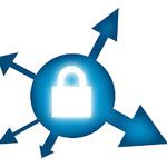 안전한 스마트홈 구현을 위한 '홈․가전 IoT 보안가이드' 발표