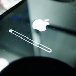 애플, iOS와 Mac OS에 대한 40개 보안취약점 패치