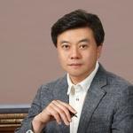 [김정혁-금융보안 칼럼①] 디지털금융시대가 요구하는 보안DNA