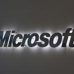 마이크로소프트, 인공 지능으로 환경문제 제어