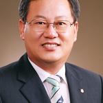 이은권 의원, '정보보호산업 진흥에 관한 법률 일부개정법률안' 대표발의