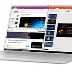 마이크로소프트, 'Windows 10 S' 탑재한 새로운 디바이스 6종 공개