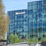 MS 아웃룩과 오피스365 보안취약점 공개…업데이트 필수