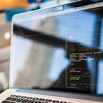 크롬 확장 프로그램 'Web Developer', 해커에 의해 하이재킹 당해