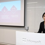 마이크로소프트, 하이브리드 클라우드 플랫폼 애저 스택 국내 출시