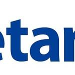 클라우드 기반 업무시스템 '오피스 365' 메타넷 계열사에 도입