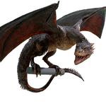 HBO 해킹당해 인기 미드 '왕좌의 게임' 시즌7 에피소드 5 대본 유출