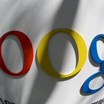 우루과이 10대 소년, HTTP 호스트 우회 취약점 신고…구글은 1만달러 보상