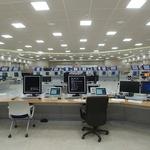 키오스크코리아, 항공관제용 콘솔 및 LED 사이니지 대구 제2항공 교통센터에 공급