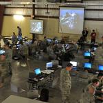 美 공군 버그 바운티 결과 총 207개 취약점 발견…13만달러 지급