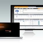 위즈디엔에스코리아, 동국대학교에 개인정보 접속기록 관리솔루션 공급
