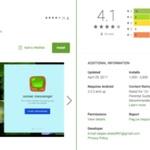 타인 기기 마음대로 원격조정 가능한 1천개 이상 악성 앱 발견돼