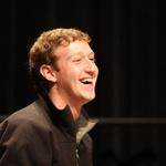 페이스북, 중국 진출 시도