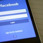 페이스북, 개선된 최신 트렌드 뉴스 서비스 이용 가능