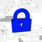 인공 지능에 맞선 개인 정보 보호의 중요성