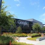 구글 경영진, 직원이 제기한 성차별 논란에 응답