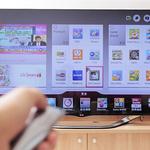 미국 인터넷 TV 슬링, 웹 브라우저용 앱 선보여