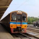 태국, 우편 및 철도 서비스에 IoT 도입
