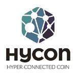 글로스퍼, 암호화 화폐 발행 위한 '하이콘 프로젝트' 설명회 개최