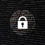 기업에게 있어 IT 보안의 중요성