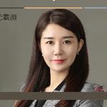 강남반영구학원 미작아카데미 피부 해외출강 세미나반 모집