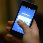 페이스북, 스팸게시물 없애기 노력