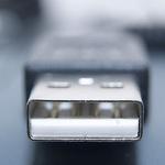 USB 사용해 근처 USB 포트 해킹…데이터 탈취 가능해