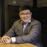 포스포인트, 아시아태평양지역 영업 총괄 부사장으로 조지 장 선임