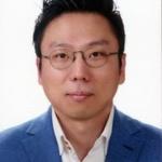 [김승주 칼럼] 군의 첨단 무기체계가 사이버 공격으로부터 안전하려면
