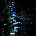 호주 빅토리아 주 정부, 사이버 범죄를 배척하는 전략