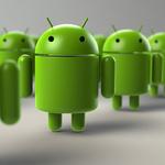 악성코드에 감염된 스마트폰 12만대로 공격하는 'WireX DDoS 봇넷'