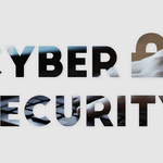 과기정통부, 사이버공격에 대비한 긴급 간담회 개최
