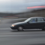 자율주행차, 개인위치 정보보호기준 마련한다