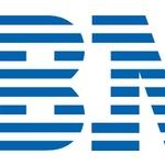 전세계 1,400개 이상 기업, VM웨어 솔루션 위해 IBM 클라우드 사용